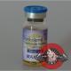 Trenbolone 100 (MAX PRO) 1000 mg/10 ml