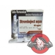 Strombaject Aqua Balkan Pharma (50 mg/ml) 1 ml
