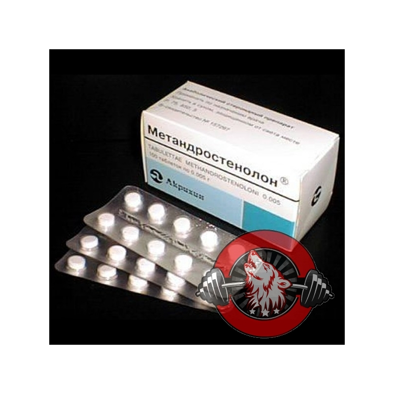 dianabol how many tablets a day