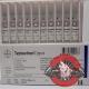 Testoviron Depot Bayer (250 mg/ml) 1ml
