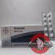 Stanozolol Bayer (10 mg/tab) 100 tabs