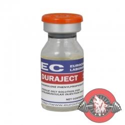 Eurochem DuraJect 100 100mg/1ml [10ml vial]