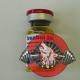 Trenbol 200, Trenbolone Mix, European Pharmaceutical