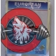 Turinabol, Methyltestosterone, European Pharmaceutical