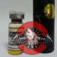 Ripbol (Testosterone Propionate, Trenbolone Acetate, Drostanolone Propionate) – XBS Labs