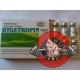 Hygetropin HGH - 1 Vials 10IU