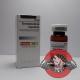 Drostanolone Genesis (100 mg/ml) 10 ml