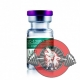 GHRP-6 + IPAMORELIN