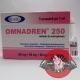 Omnadren 250 Jelfa (250 mg/ml) 1 ml