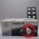 Proviron Bayer (25 mg/tab) 50 tabs