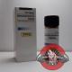 Methyltestosterone Tablets Genesis (25 mg/tab) 100 tabs