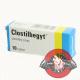 Clostilbegyt Egis (50 mg/tab) 10 tabs
