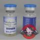 Primobolan 100 (MAX PRO) 1000 mg/10 ml