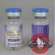 D - Bol 100 (MAX PRO) 1000 mg/10 ml