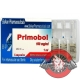 Primobol Balkan Pharma (100 mg/ml) 1 ml
