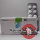Naposim Terapia (5 mg/tab) 100 tabs