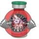 Eurochem Boldoject 200 200mg/1ml [10ml vial]