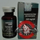 Dexxa 250, Nandrolone Decanoate, Thaiger Pharma, 250 mg/10 ml