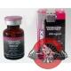 Finarex 200, Trenbolone Enanthate, Thaiger Pharma, 200 mg/10ml