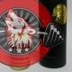 Massbol (Drostanolone Propionate) – XBS Labs