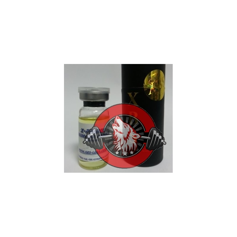 dianabol tablets british dragon