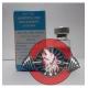 Deca Durabolin 2ml vial Norma Hellas (100mg/1ml)
