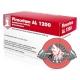 Piracetam AL 1200 - 120x1200mg - Nootropics