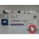 Genotropin 36 i.u.  Injection