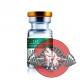 PT 141 Bremelanotide Peptide Magnus