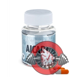 Aicar 30x10mg (Envenom Pharm)