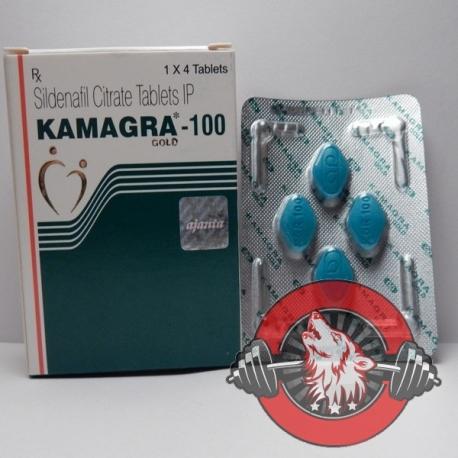 Kamagra online shop