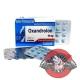 Oxandrolone Balkan Pharma (10 mg/tab) 100 tab